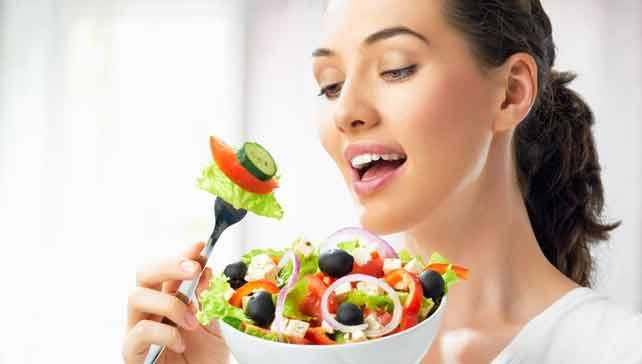 emzirirken-diyet-yapilirmi.jpg