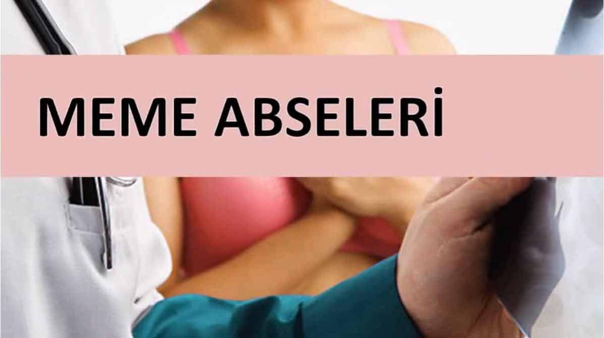 Emziren annede mastitis: nedenleri, belirtileri ve tedavileri