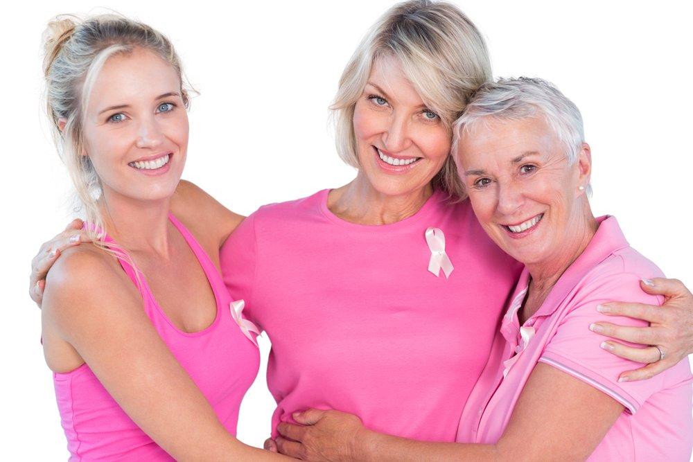 meme-kanseri-genetik-yatkinlik-ve-ailesel-gecis.jpg