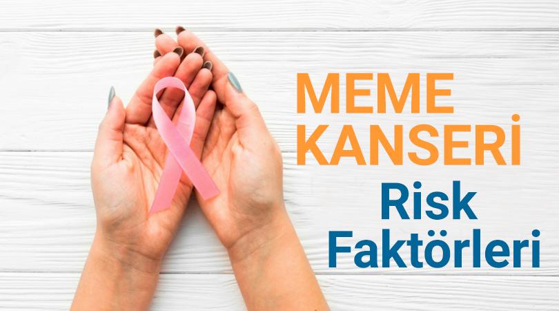 meme-kanseri-risk-faktorler.jpg