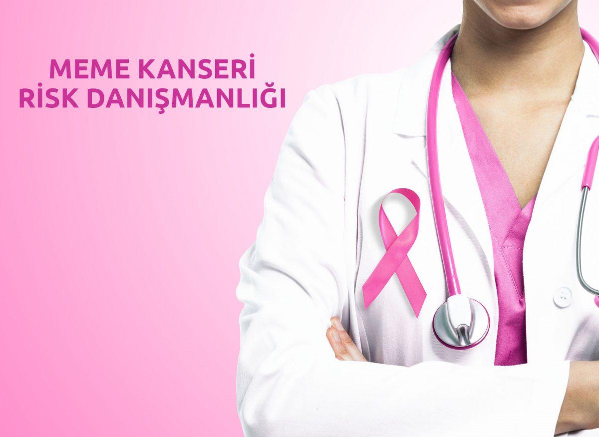 meme_kanseri-risk-danismanligi-1200x875.jpg